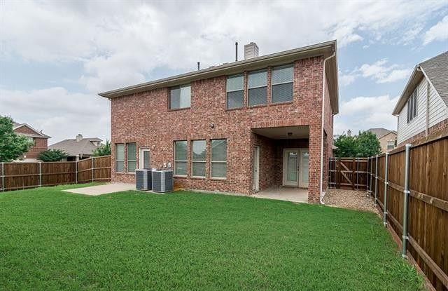 Photo of 9425 Harrell Dr, McKinney, TX, 75070