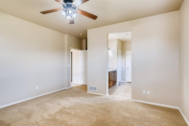 Photo of 2362 Ledgewood Dr, Colorado Springs, CO, 80921