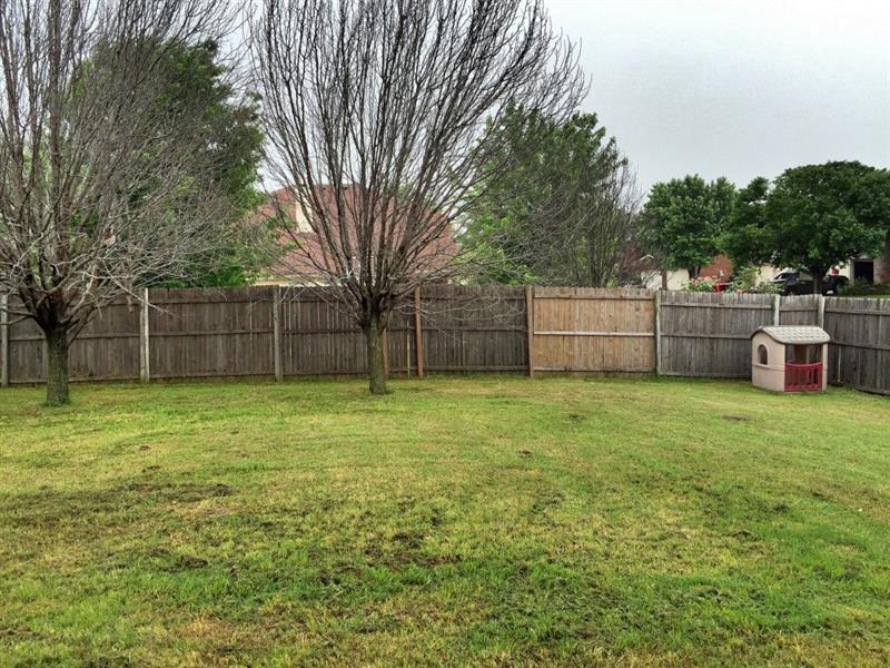 Photo of 2763 North Hampton Drive, Grand Prairie, TX, 75052