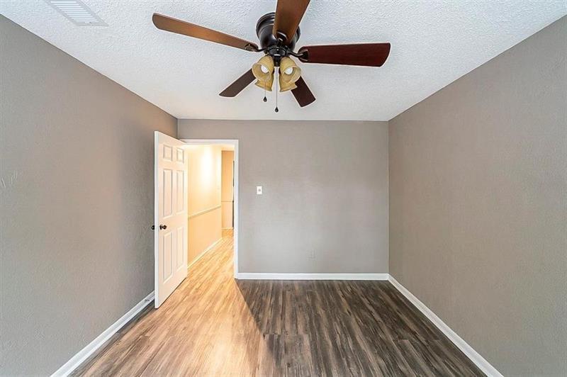 Photo of 4306 Shalom Creek Lane, Spring, TX, 77388