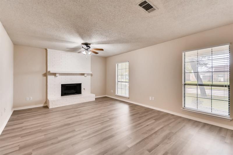 Photo of 2818 Naples Drive, Garland, TX, 75040