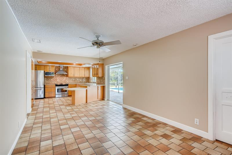 Photo of 1531 SW 67 Terrace, plantation, FL, 33317