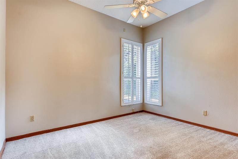 Photo of 235 N Mounts Bay Ct, Longwood, FL 32779