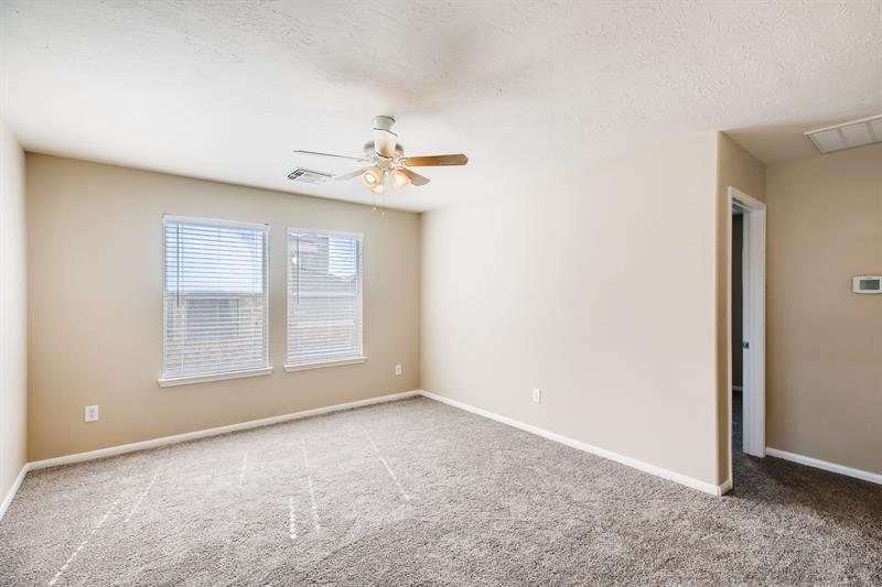 Photo of 3310 Barnes Lane, Manvel, TX, 77578