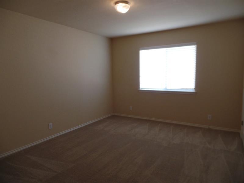Photo of 27046 Trinity Heights, San Antonio, TX, 78261