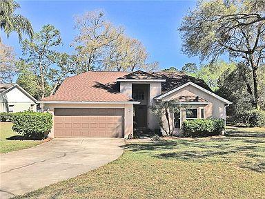 Photo of 30246 Hunstaunton Drive, Sorrento, FL, 32776