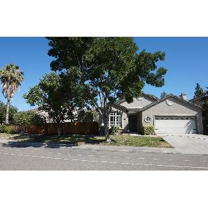Home for rent in Tracy, CA