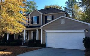 Home for rent in Columbia, SC
