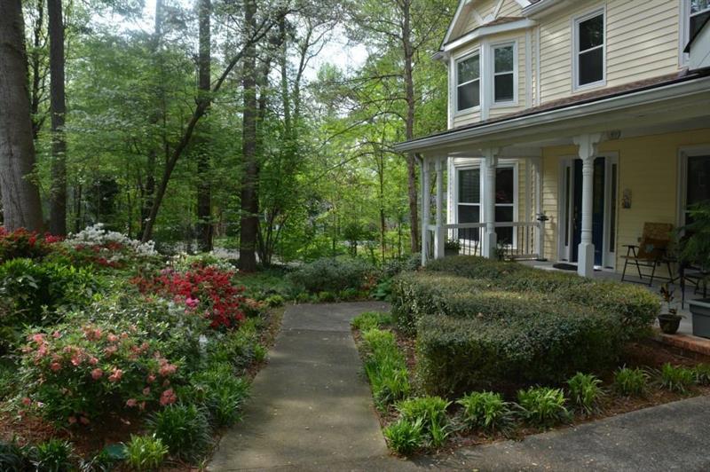 Home for rent 2945 Matthew Lane, Lawrenceville, GA, 30044 ...