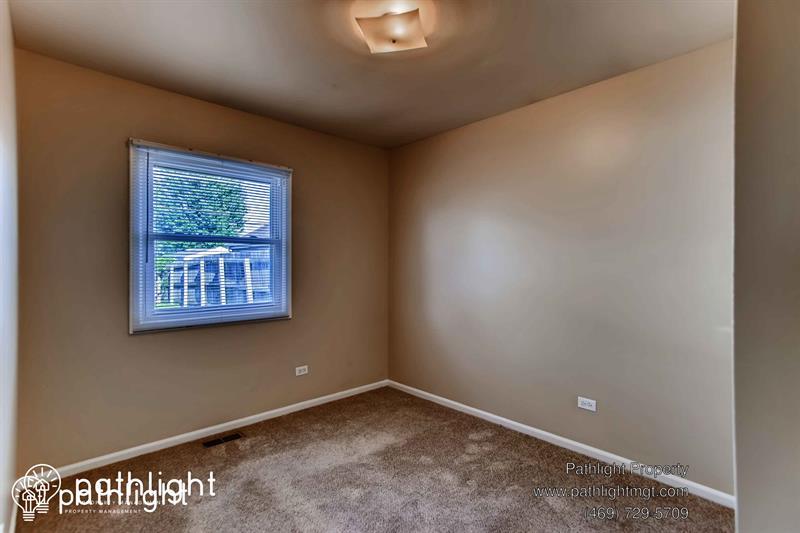 Photo of 16743 Hilltop Avenue, Orland Hills, IL, 60487