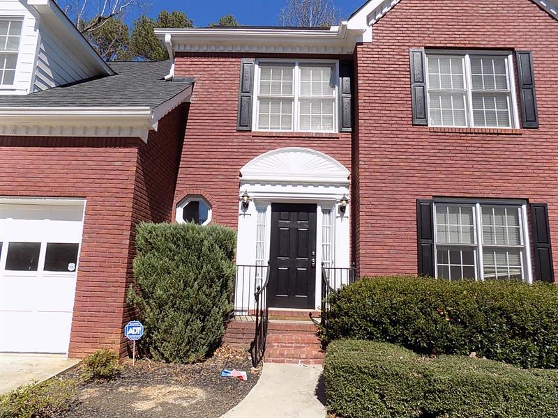 Photo of 790 Springrock Dr, Lawrenceville, GA, 30043