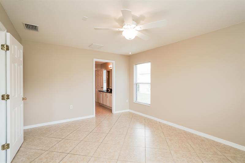 Photo of 3319 Southwest 12th Avenue, Cape Coral, FL 33914