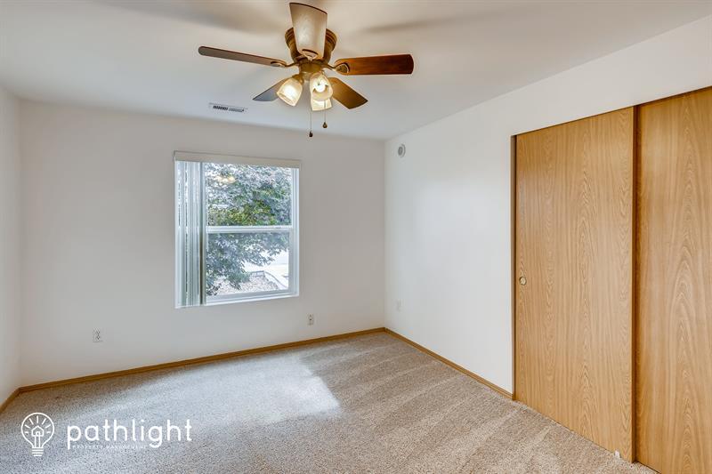 Photo of 21711 40Th Avenue E, Spanaway, WA, 98387