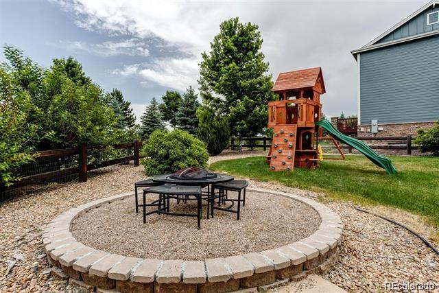 Photo of 25381 East Indore Drive, Aurora, CO, 80016