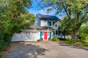 Home for rent in Glenview, IL