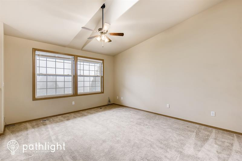 Photo of 12010 83rd Avenue East, Puyallup, WA, 98373