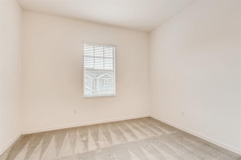 Photo of 1322 E 10Th Street, Apopka, FL, 32703