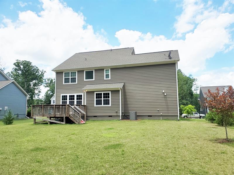 Photo of 1716 Great Rd, Waxhaw, NC, 28173