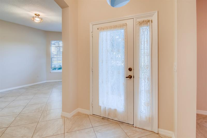 Photo of 5508 White Heron Pl, Oviedo, FL 32765