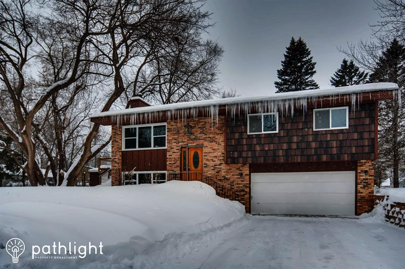 Photo of 2250 Knoll Drive, Mounds View, MN, 55112