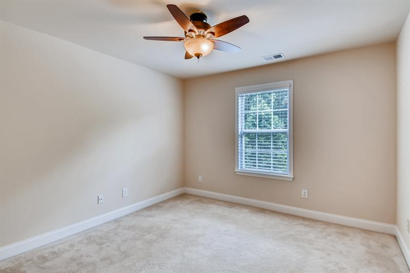 Photo of 2290 Hemrick Rd, Cumming, GA, 30041