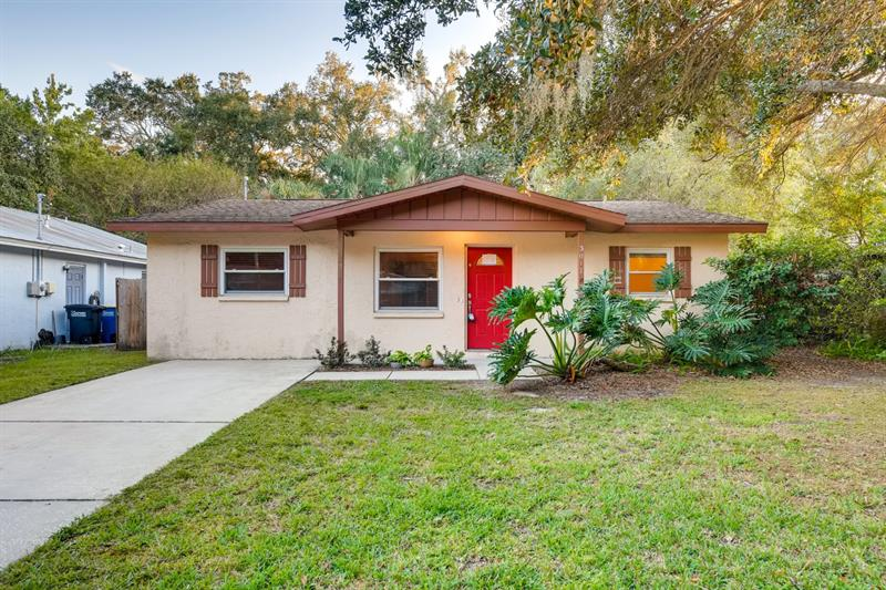 Photo of 3017 Tennessee Ave, Clearwater, FL, 33759