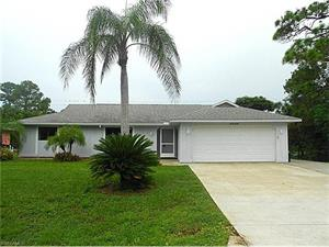Home for rent in Bonita Springs, FL