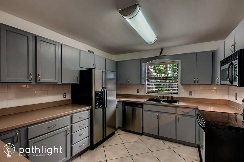 Photo of 1046 Alpug Avenue, Oviedo, FL, 32765