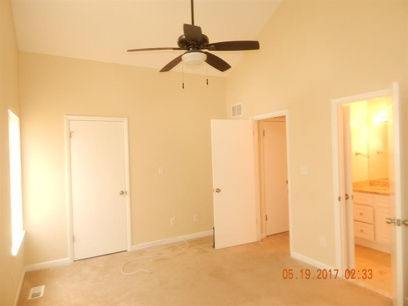 Photo of 1708 Potomac Rd, Edgewater, MD 21037