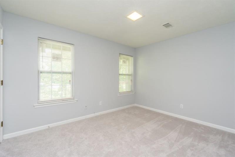 Photo of 493 Old Canton Road, Marietta, GA, 30068