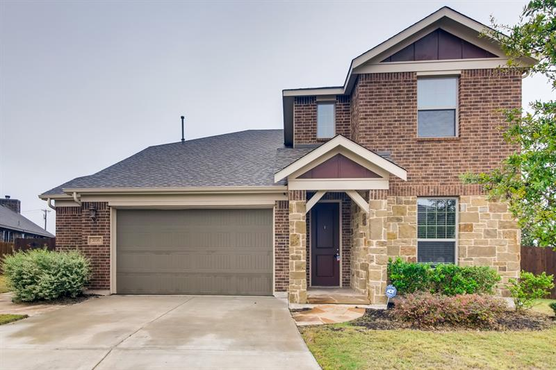 Photo of 7035 Donato Place, Round Rock, TX 78665