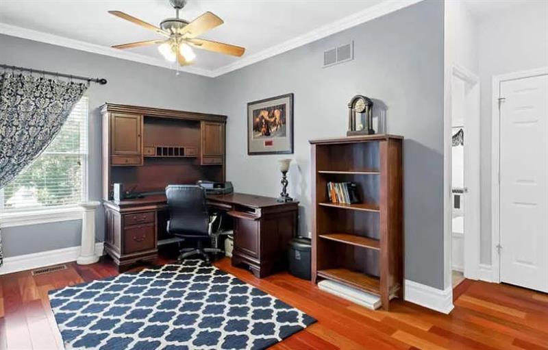 Photo of 30 Fieldstone Estates Ct, Wentzville, MO, 63385