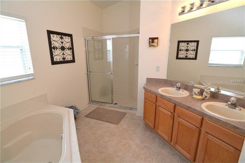 Photo of 16631 Fresh Meadow Dr, Clermont, FL, 34714