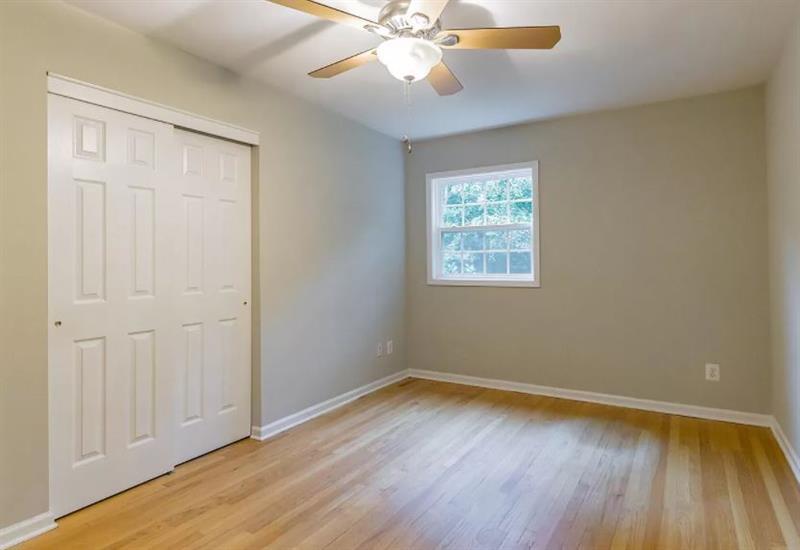 Photo of 8415 Warren Drive, Pomfret, MD, 20675