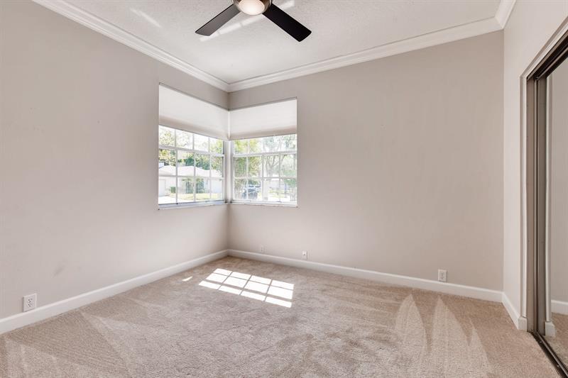 Photo of 9410 Edenton Way, Tampa, FL, 33626