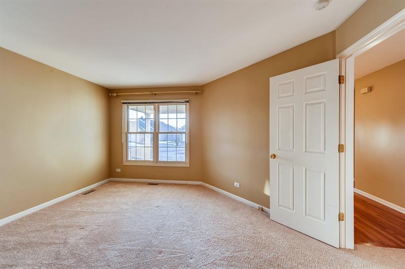 Photo of 414 Park Barrington Drive, Barrington, IL, 60010