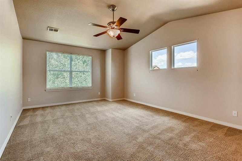 Photo of 3805 Sunridge Terrace Dr, Castle Rock, CO 80109