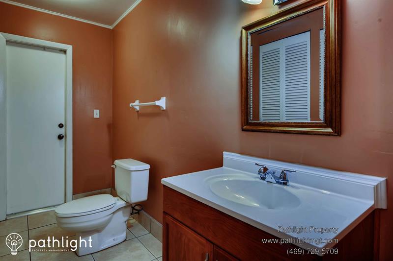 Photo of 10844 SW 142nd Pl, Miami, FL, 33186