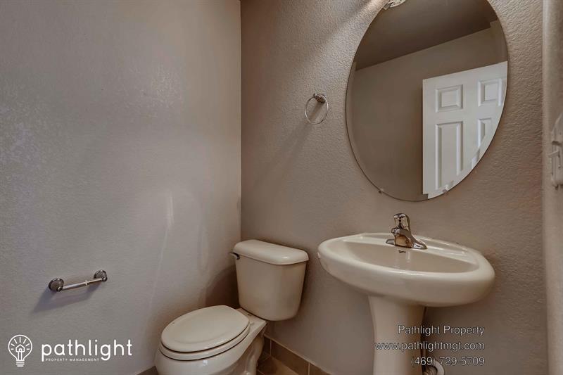 Photo of 5928 Pintail Ln, White Bear Twp, MN, 55110