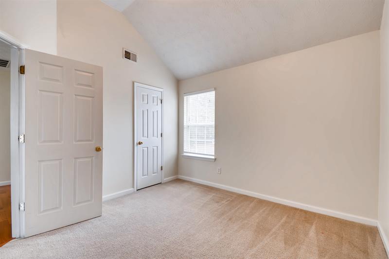 Photo of 738 Overlook Crest, Monroe, GA, 30655