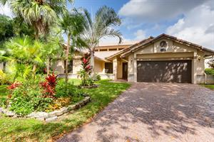 Home for rent in Coral Springs, FL