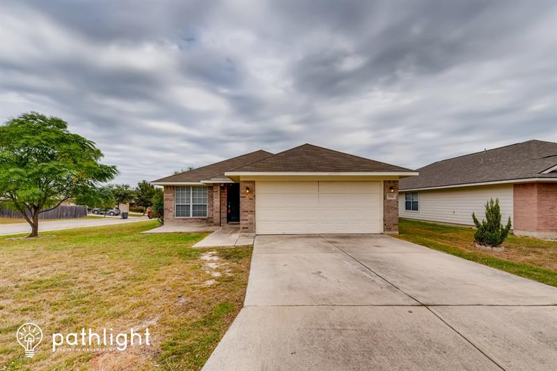 Photo of 1714 Coxwold Court, San Antonio, TX, 78245