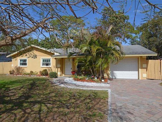 Photo of 2425 Arapaho Street, Sarasota, FL 34231