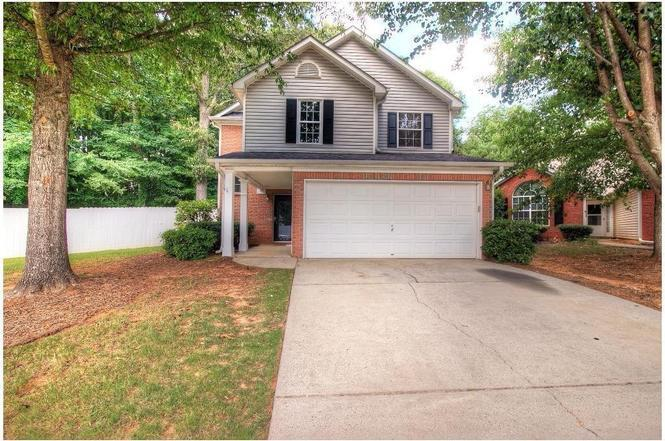 Photo of 3136 Justice Mill Ct NW, Kennesaw, GA, 30144