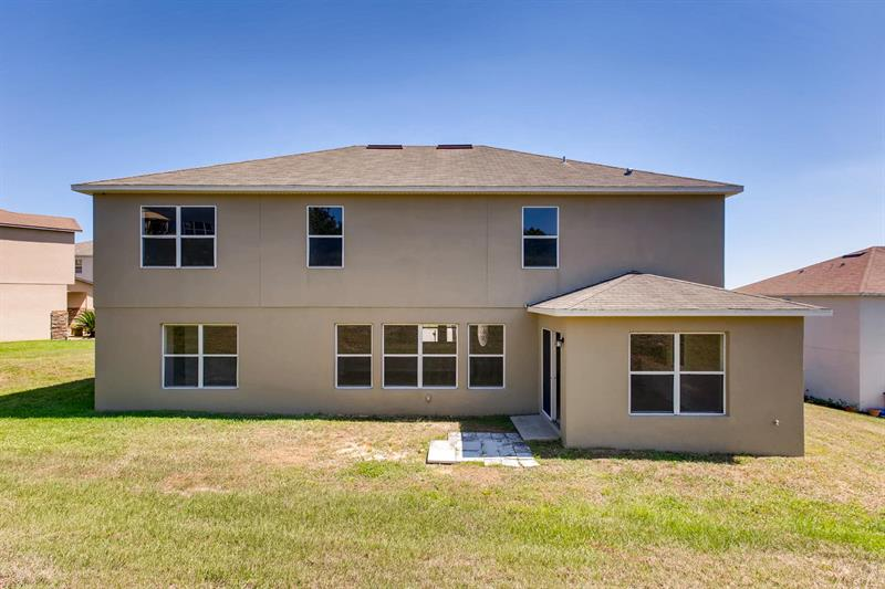 Photo of 1552 Setting Sun Ct, Clermont, FL, 34711