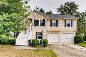 Home for rent in Winder, GA