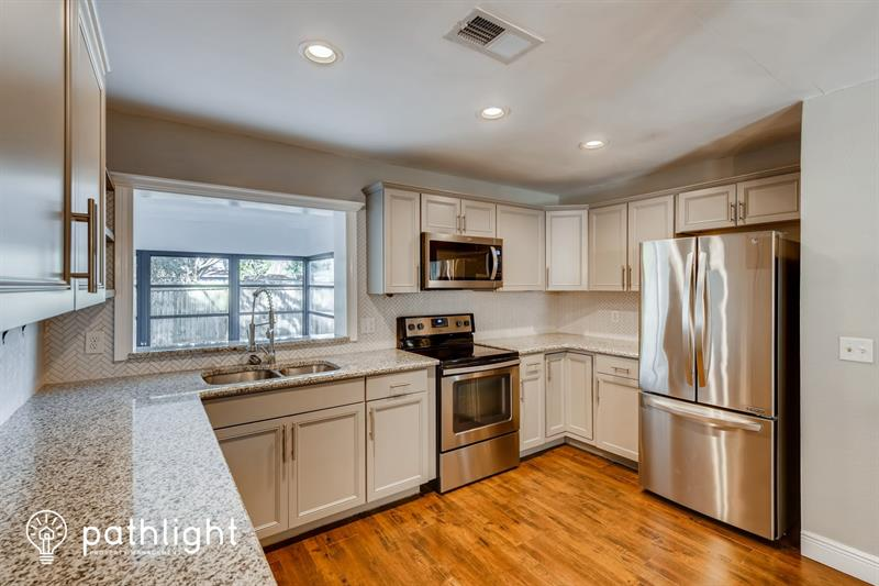 Photo of 1906 Radcliffe Drive North, Clearwater, FL, 33763