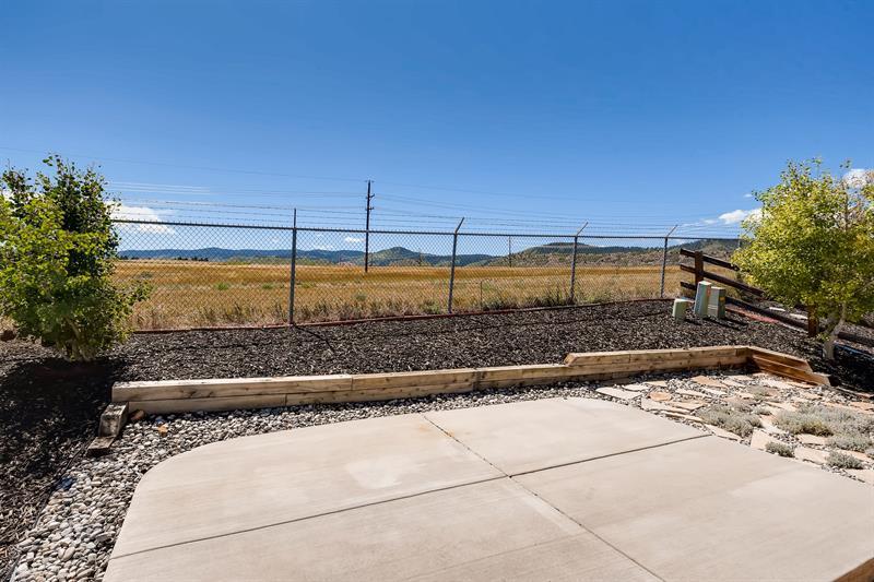 Photo of 9677 Marmot Ridge Circle, Littleton, CO 80125