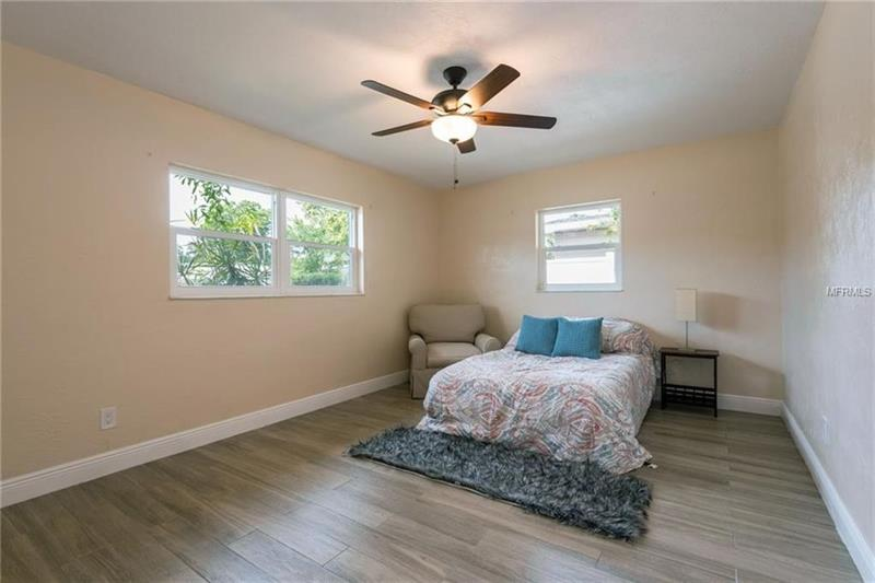 Photo of 4200 28th Avenue North, St Petersburg, FL, 33713