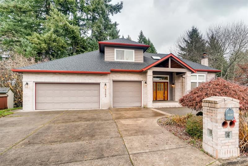 Photo of 12203 NW 10th Ave, Vancouver, WA, 98685